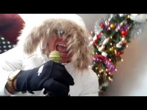 Video Thu Dec 14 11:43:06 GMT+00:00 2017
