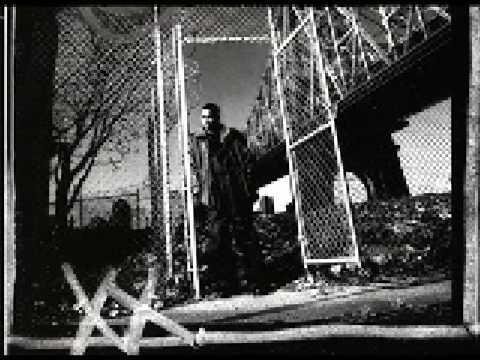 Nas - Nas Will Rock (Street Dreams (Remix) (Vinyl Reanimators Remix))