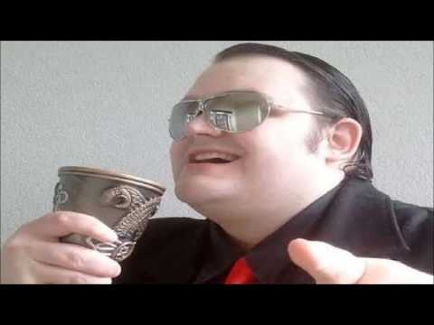 Jim Sterling vs Digital Homicide(Robert Romine) Funny Moments!