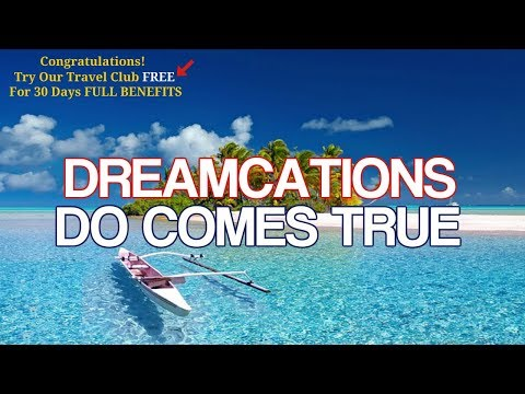 wivbtv---booking-a-vacation?-avoid-scams-with-tips-from-a-local-travel-agent---wivbtv