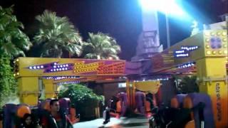 Video Shallal Theme Park download MP3, 3GP, MP4, WEBM, AVI, FLV Juli 2018