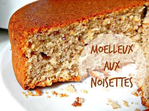 moelleux-aux-noisettes-|-ellie-pâtisserie