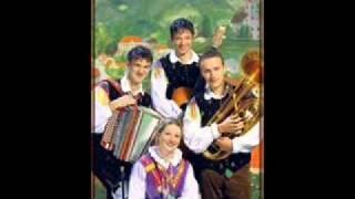Ansambel Založnik - Dedku in babici.wmv thumbnail