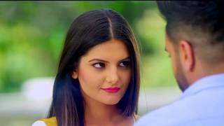Door Tumse Rahu To Ho Bechainiya | Digbijoy Acharjee | Awesome Whatsapp Status Video