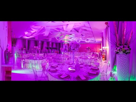 Prezentare Beverly Hills by Ambasad'Or Events
