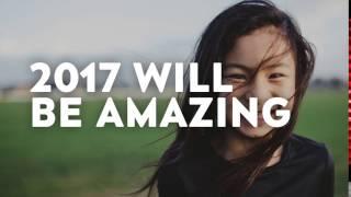 Canada 150 - 2017 Teaser thumbnail