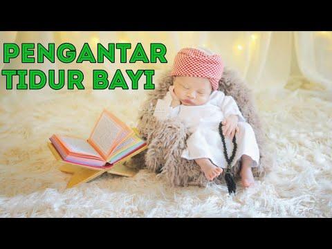 2½-jam-•-musik-menidurkan-bayi-anda---no-copyraight-full