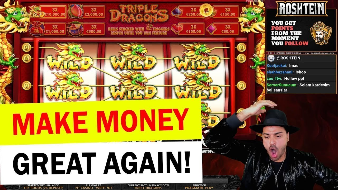 ???? WORLD RECORD CASINO BONUS ATTEMPT: GET AT LEAST 118 BONUSES!