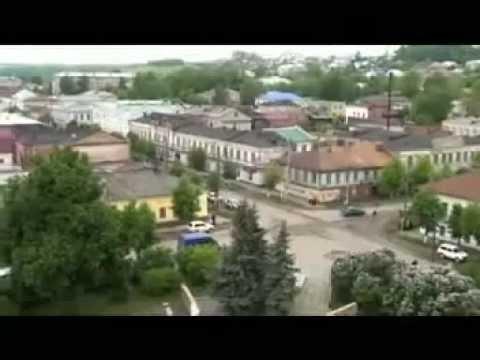 Как живешь, Нолинск?