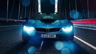 🔈BASS BOOSTED🔈 GANGSTER HOUSE 🔥CAR MUSIC MIX 2021 🔥BEST EDM, BOUNCE, ELECTRO HOUSE