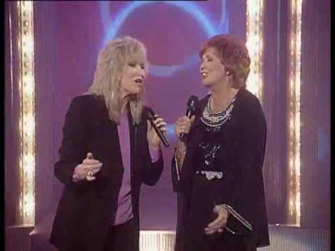 Dusty And Cilla - Heart And Soul