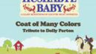 Coat of Many Colors -Lullaby Rendition of Dolly Parton