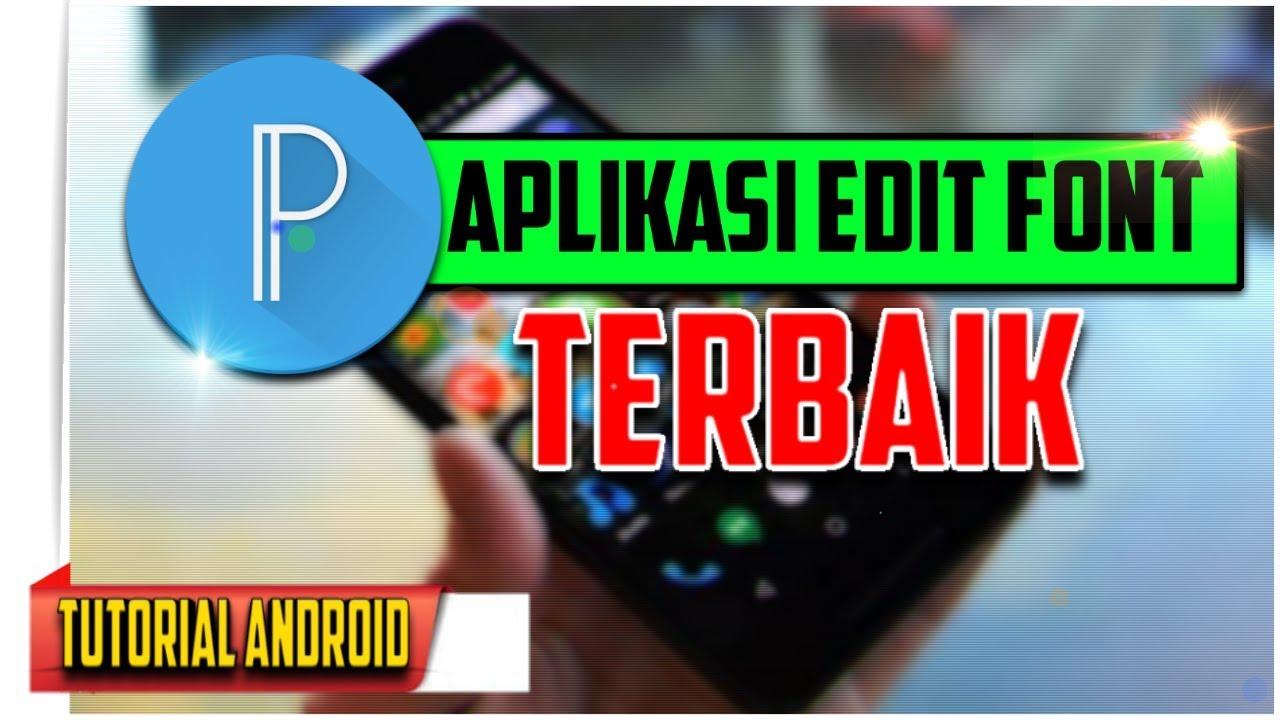 Aplikasi forex android terbaik