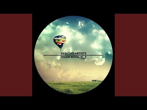 Saudade (Original Mix) mp3