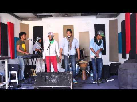Ko raha tsy tezitra - RAK ROOTS Feat PIT LEO