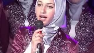 السلام عليك يا رسول الله السلام عليك يا حبيب الله Mp3