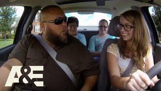 Big Smo: Ameria in the Driver