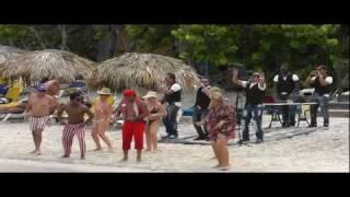 Cuba, Iberostar Varadero