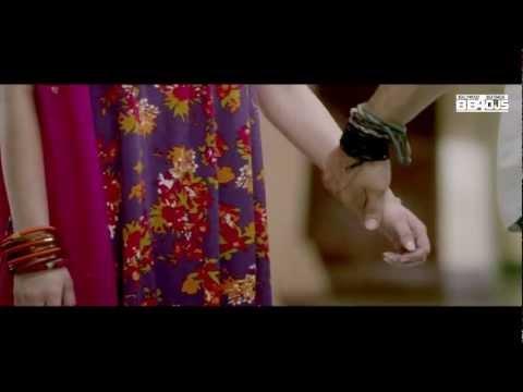 Tum Hi Ho - || Aashiqui 2 ||  Arijit Singh - Dj Joel Remix * Video Edit Version *