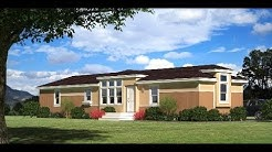 Big Boy 3/2 Mobile Homes & Oilfield Housing For Sale Lytle TX smart cash homes