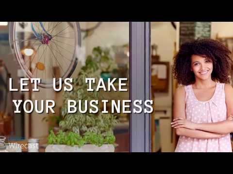 How To Start Your Own Business In Fort Myers, Florida