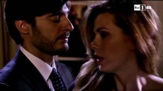 Enrico e Lisa - Fix you