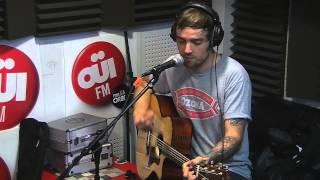 The Dukes - Archive Cover - Session Acoustique OÜI FM