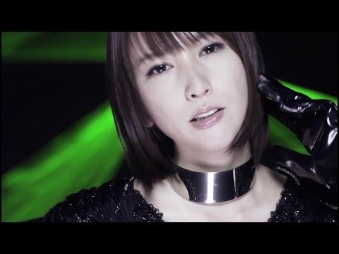 藍井エイル 『IGNITE』MV(Short Ver.)