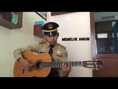 Kumpulan cover lagu Djohar redjeb IPDN yg bersuara EMASSSSSSSSS dari Sumatra