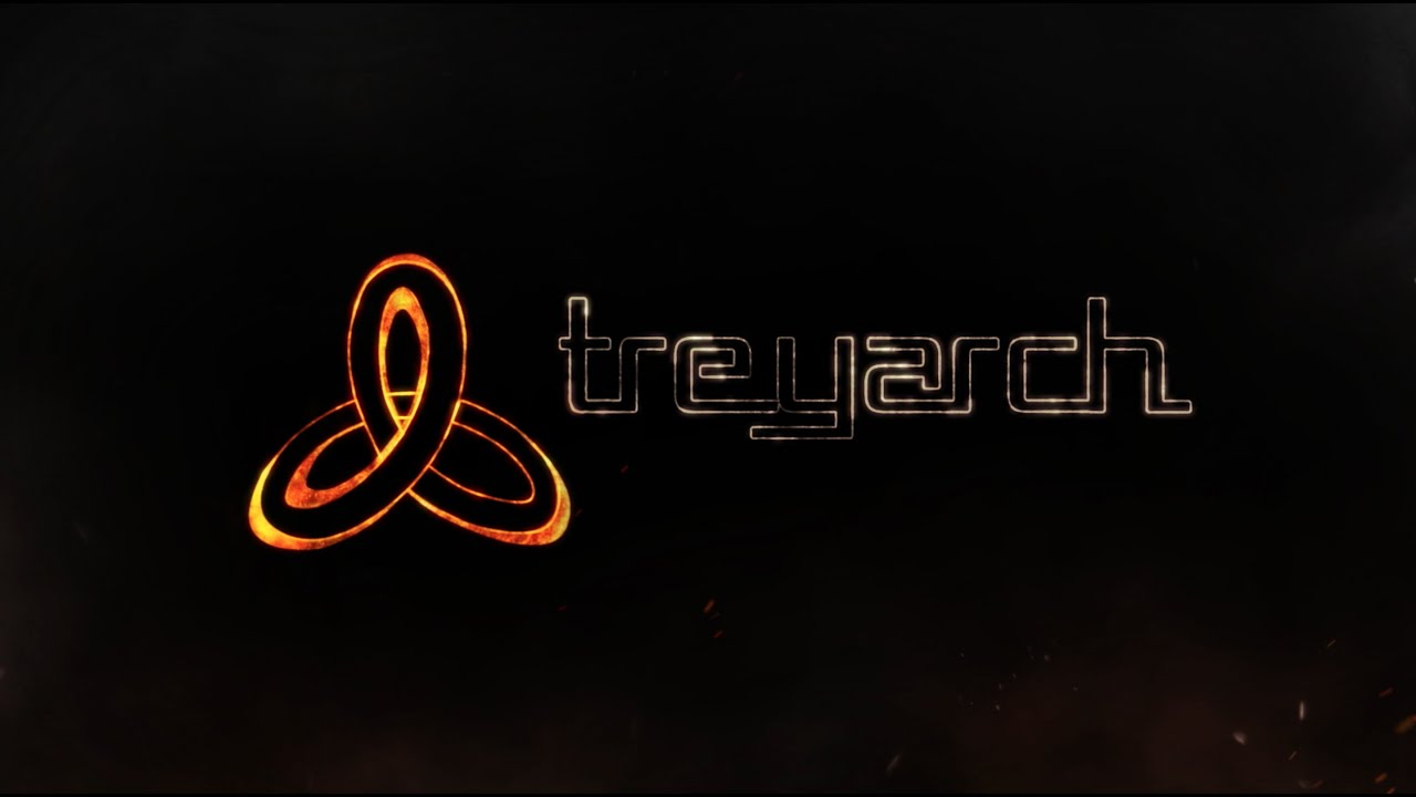 Image result for treyarch