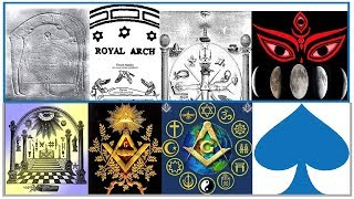 Great Architect & Queen of Heaven: Sacred Geometry, Mother Goddess, Ancient Cosmos, Nut, Geb & MORE!