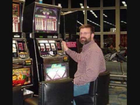 Redneck casino best nyny casino in vegas