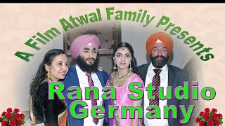 18th Birthday Party Highlights (Film & Foto By Rana Studio Germany)(ਰਾਣਾ ਸਟੂਡੀਓ ਜਰਮਨੀ Rana Studio Germany Ranast2@gmail.com Professional HD Video Editing & Foto Shooting Wedding , Birthday , Partys , and more ..., 2016-02-22T20:15:54.000Z)