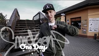 ONE DAY WITH - SMACK