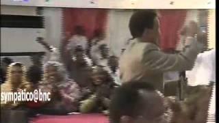 حمد الريح - شال هم فرقتك قلبي