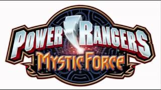 WAPBOM COM   Power Rangers Mystic Force Theme Song
