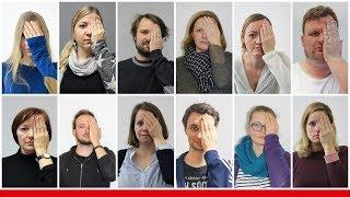 #SolidarityWithKarim   Aktion Deutschland Hilft
