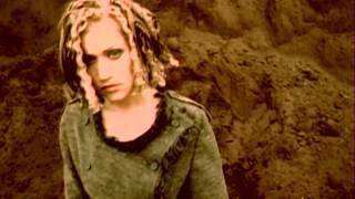 Смотреть клип Линда - Круг От Руки