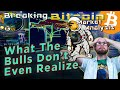 World Crypto Network - YouTube