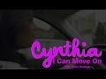 Cynthia Ivana - I Can Move On