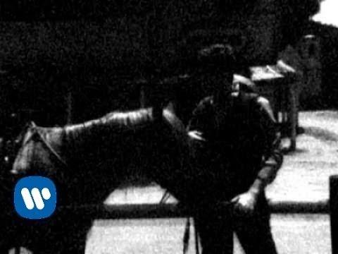 The Walkmen - Louisiana (Video)