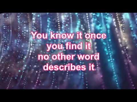 Dallas Smith - Timeless (Lyrics) Mp3