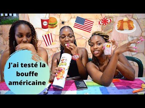  -j'ai-testé-la-bouffe-américaine-!- 