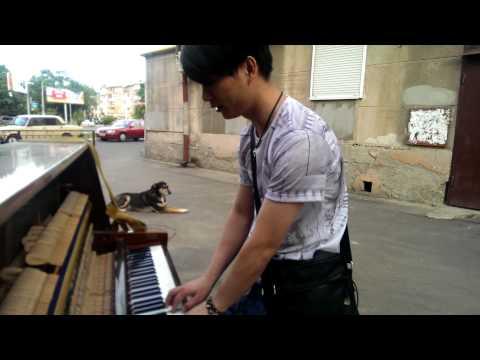 Перевозка пианино Одесса
