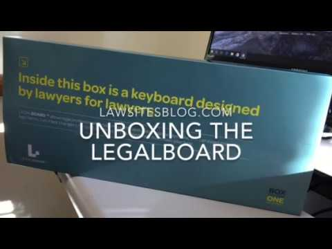 Pro-Boards LLC - Home of the LegalBoard – Pro-Boards, LLC