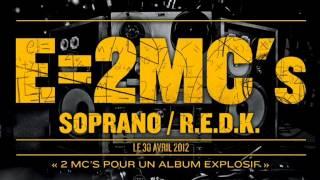 Soprano Redk Africa.mp3