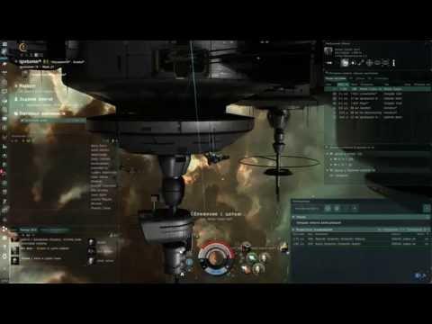 Eve online зараженные восставшими дронами астероиды кленбутерол сушка для девушек