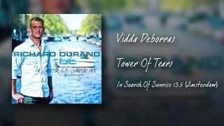 Vidda Deborras - Tower Of Tears [In Search Of Sunrise 13.5]