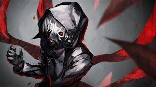 Tokyo Ghoul AMV - Sound of Madness - Naka Kon 2015