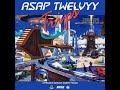 A AP Twelvyy Trips Prod By Harru Fraud mp3
